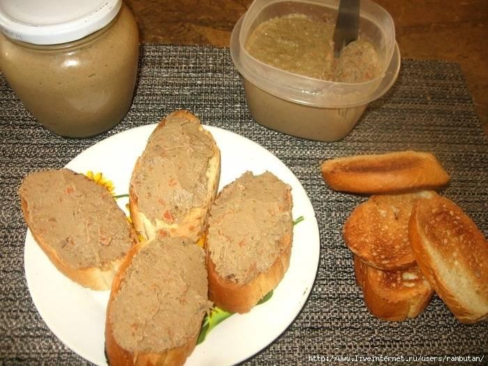 Вкусная гуцульщина: 12 аппетитных гуцульских блюд