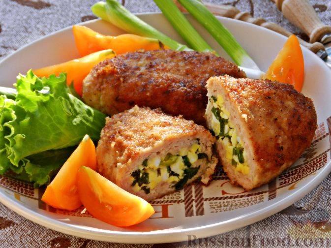 Рыба тушеная - 141 домашний вкусный рецепт приготовления