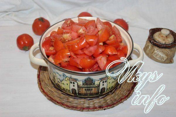 Томатный сок на зиму—рецепты очень вкусного томатного сокав домашних условиях