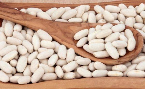 10 сортов фасоли, которые должен попробовать каждый