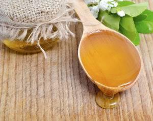 Рапсовый мед: характеристики и состав