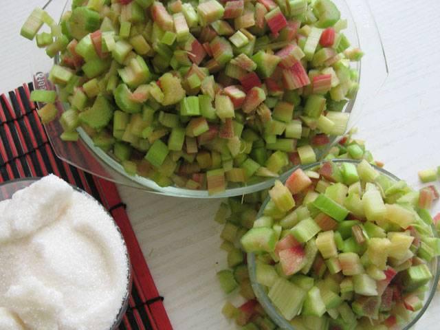 Варенье из айвы — 8 самых вкусных рецептов