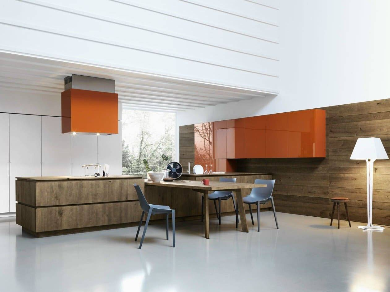 Какой овальный стол выбрать на кухню: разновидности, плюсы и минусы, 70+ реальных фото