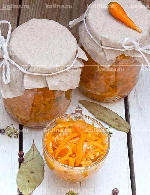 Патиссоны — лучшие рецепты заготовки на зиму
