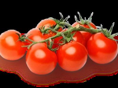 Секреты выращивания помидоров черри в открытом грунте и теплице. какие сорта выбрать?