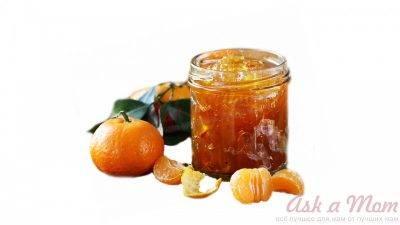 Варенье из айвы с лимоном и грецким орехом: пошаговый рецепт приготовления