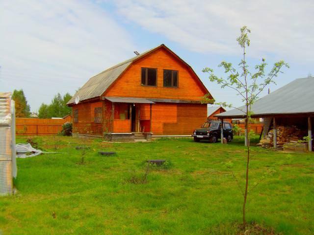 Планировка участка перед строительством дома: нюансы, чертеж и нормативы