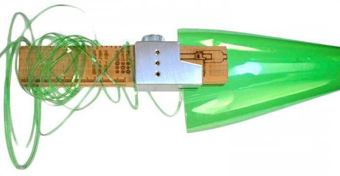 Поделки из пластиковых бутылок (115 фото): делаем оригинальные украшения своими руками