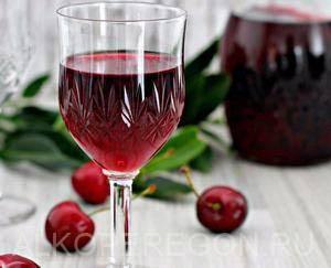 Вино из одуванчиков. рецепт приготовления домашнего вина из одуванчиков