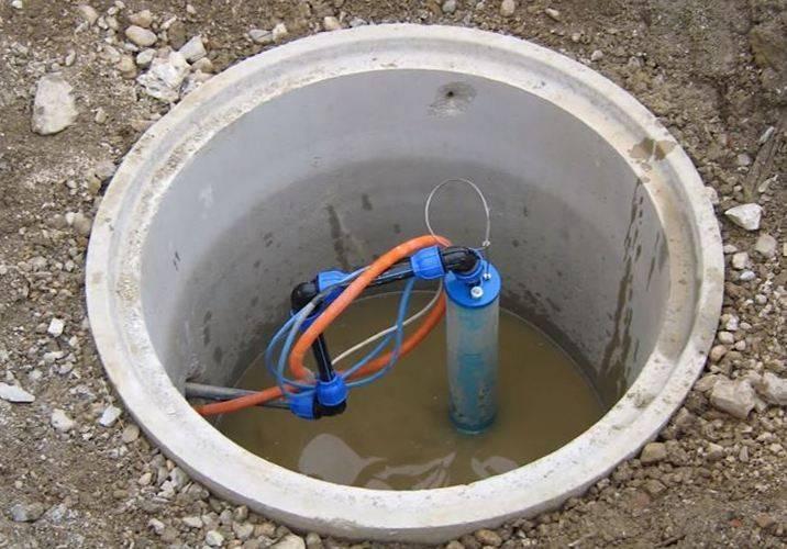 Обустройство скважины на воду своими руками – пошаговое руководство, важные нюансы