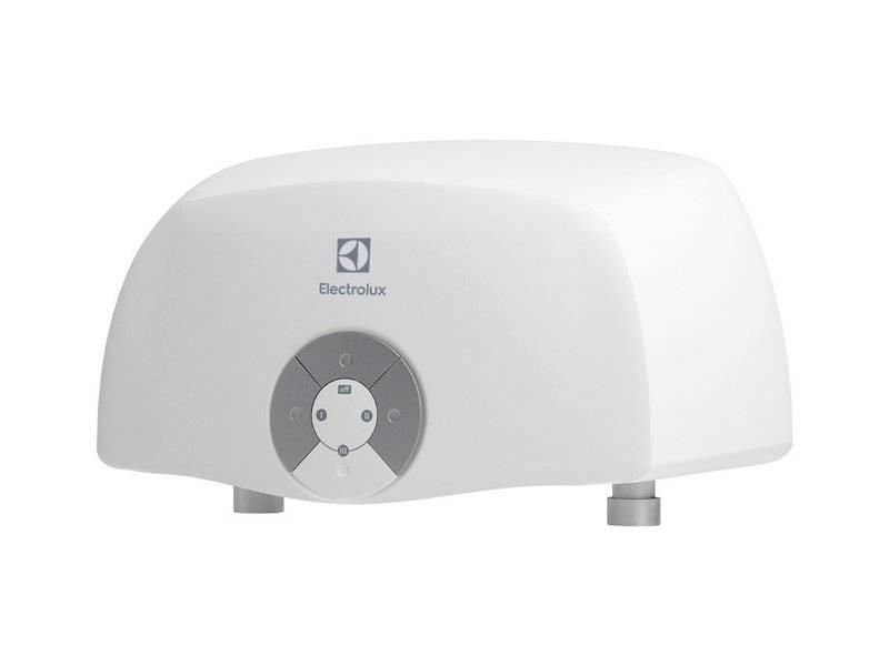 Водонагреватель электролюкс улучшает условия жизни на даче. водонагреватель электролюкс улучшает условия жизни на даче основные отличия бойлеров электролюкс