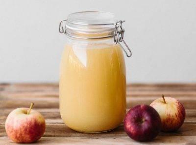 Польза свежевыжатого сока – суперконцентрация витаминов и минералов в одном стакане