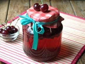 Компот из яблок на зиму – 12 рецептов на 3-литровую банку