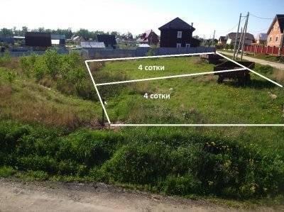 Сотка — это сколько гектаров, квадратных метров, как перевести. значение единицы измерения и ее применение