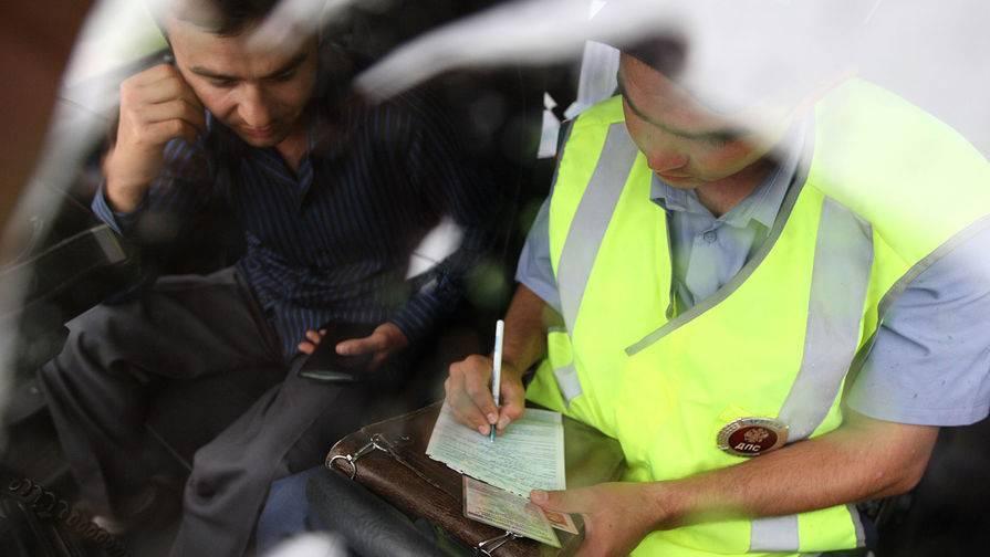 Штрафы для дачников в 2020 году – что нужно знать?