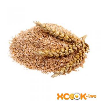 Чем полезны для кишечника отруби пшеничные