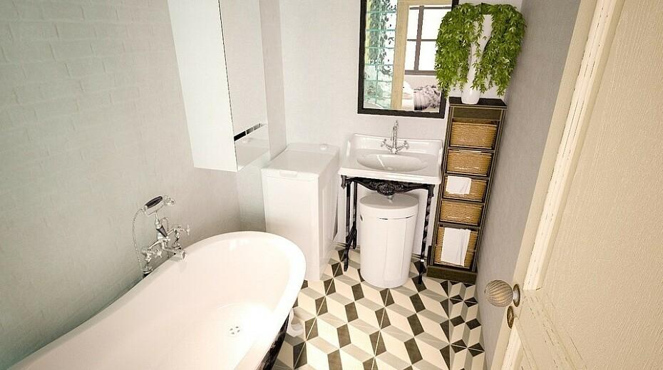 Расстояние от забора соседей до туалета: нормы установки