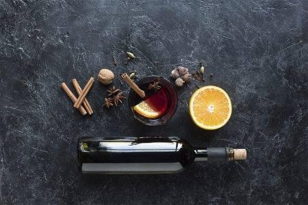 Глинтвейн – 10 самых простых, вкусных и согревающих рецептов приготовления