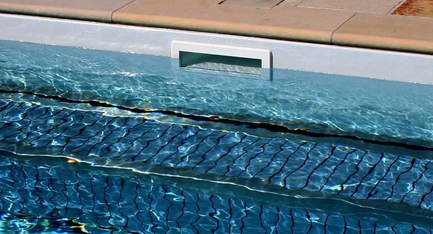 Бассейн для дачи: виды и особенности. поэтапная методика создания бассейна для дачи своими руками. рекомендации специалистов