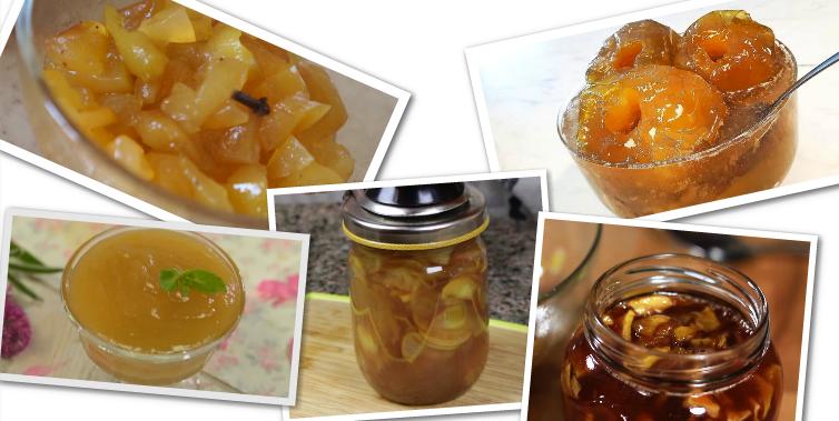 Варенье из яблок на зиму рецепт янтарного варенья из антоновки, фото
