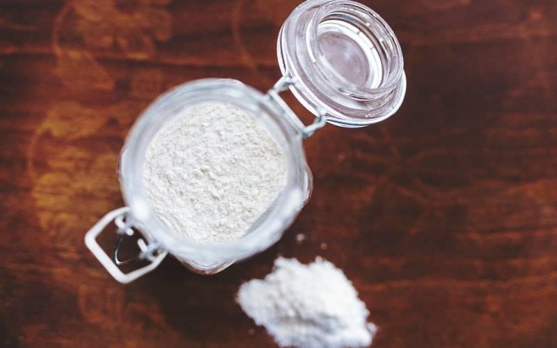 Сколько весит сахарный песок? как отмерить ложками и стаканом?