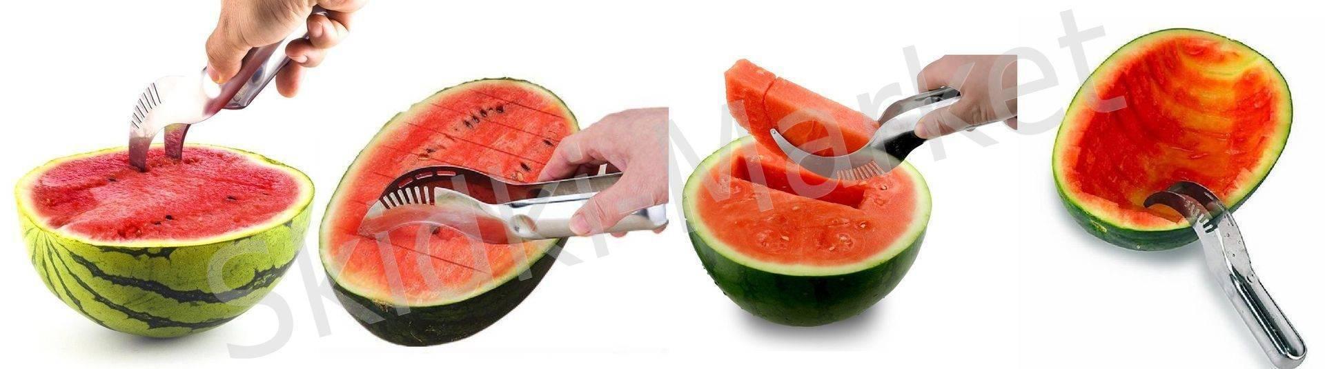 Упрощает работу повара нож роллер из китая
