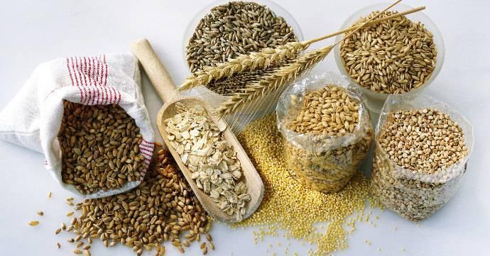 Полезные свойства пшеничной каши? как варить в мультиварке?