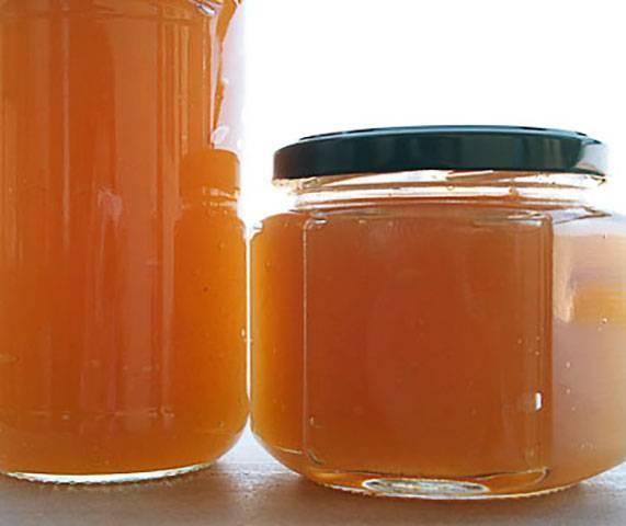 Рецепт приготовления пюре из тыквы для прикорма грудничка