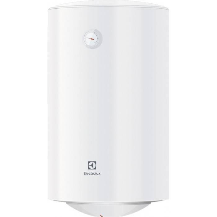 Как пользоваться водонагревателем и экономить электроэнергию