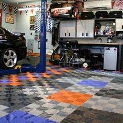 Полезные самоделки в гараж. оригинальные самоделки для гаража – лучший способ обустроить рабочую зону