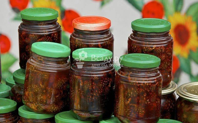 Оригинальное варенье из сосновых шишек, рецепты с фото и видео. когда собирать шишки сосны для заготовки, можно ли их есть в варенье — польза и вред, противопоказания