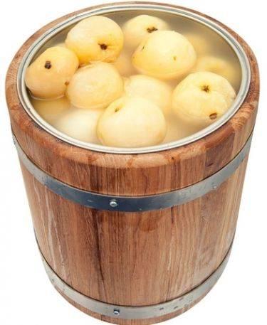 Моченые яблоки на зиму — рецепты на 3х литровую банку в домашних условиях
