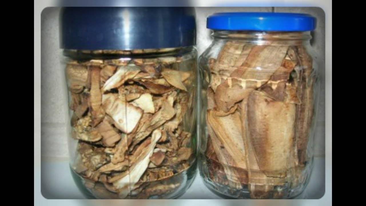 Как сохранить баклажаны на зиму дома