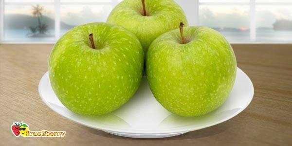 Яблоня штрифель (штрейфлинг): особенности сорта и ухода