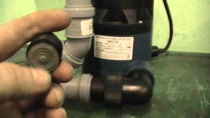 Аэратор для газона своими руками – материалы и инструменты для изготовления
