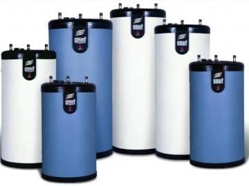 Создание, ремонт и установка водонагревателя своими руками