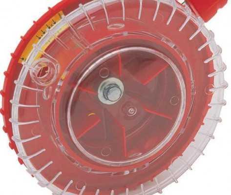 Сеялка amazone d9 6000-tc combi — преимущества прицепного варианта
