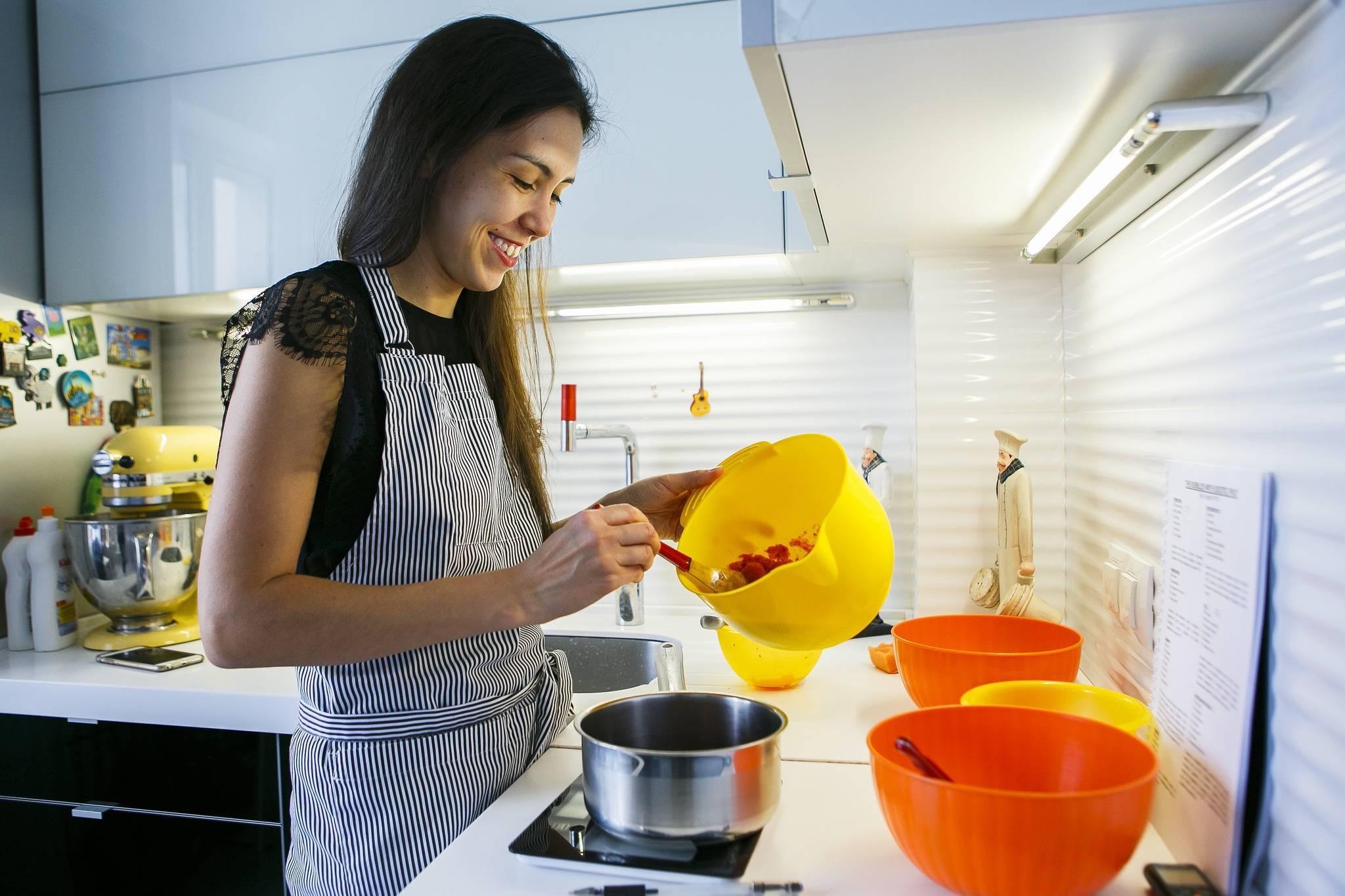 Силиконовая 3d форма из китая — использование в кулинарии, цена, видео