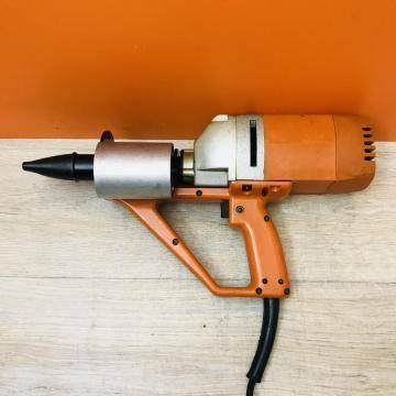 Ремонт электрической дрели своими руками. самостоятельный ремонт электродрели обслуживание и ремонт редуктора