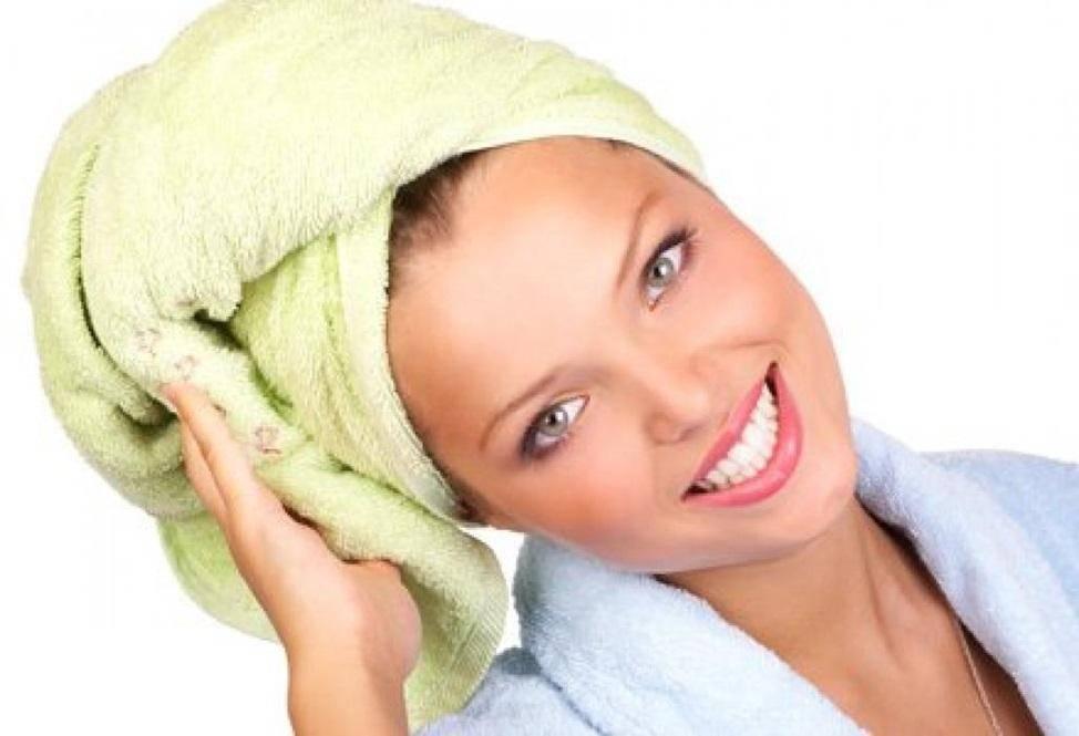 Яблочный уксус для волос — полоскание, маска, применение против перхоти, видео