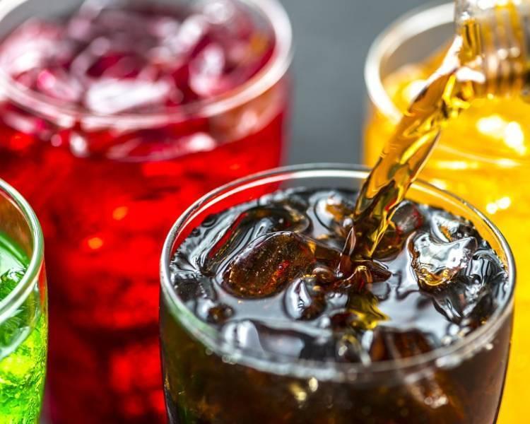 Закуски на скорую руку к пиву, водке, коньяку, шампанскому, рому, красному вину: лучшие рецепты. как вкусно приготовить закуски на скорую руку к пивной вечеринке, фуршету и небольшому застолью на работе?
