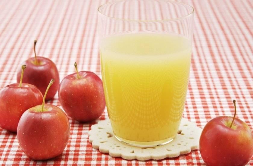 Как сделать свежевыжатый сок без соковыжималки