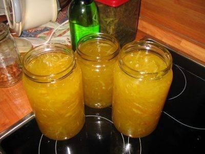 Как приготовить патиссоны быстро и вкусно. рецепты в духовке на зиму, жареные с чесноком