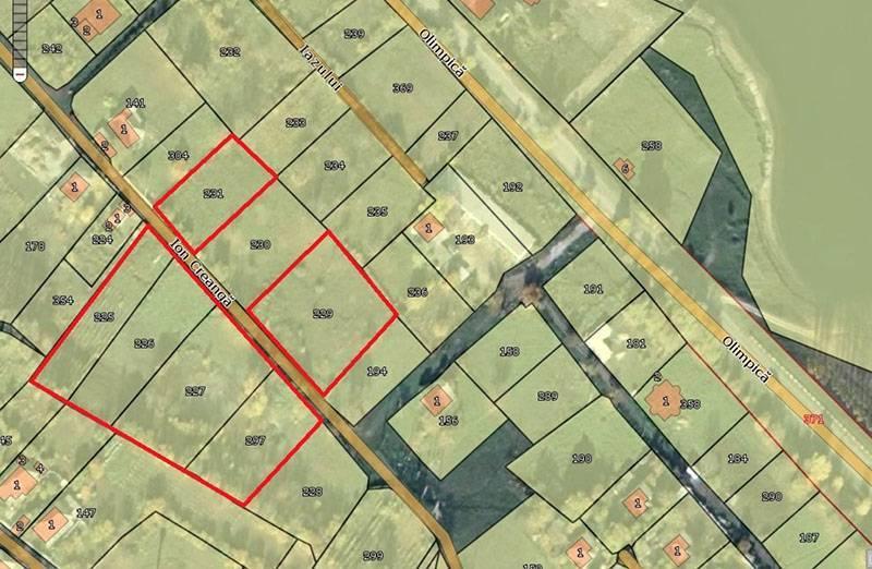 Сколько соток, акров и квадратных метров в гектаре земли