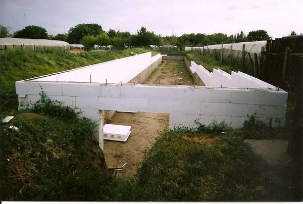 Устанавливаем теплицу на крыше или чердаке дома.