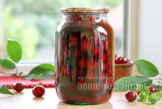 Яблоки в собственном соку на зиму: фрукты, которые консервируются сами. варианты интересных заготовок – яблоки в собственном соку
