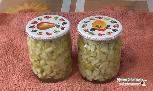 Смородина без сахара на зиму: лучшие рецепты заготовки. (несколько вариантов без стерилизации). компот и сок из черной и красной смородины без добавления сахара