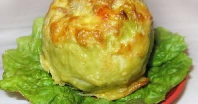 Суп из чечевицы — рецепты пошагово с мясом, курицей, свининой, копченостями, видео