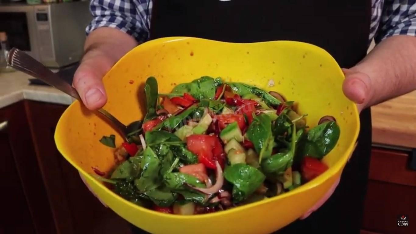 Как есть авокадо правильно, с чем кушать и как готовить
