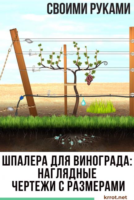 Садовый измельчитель своими руками: избавляемся от веток на загородном участке